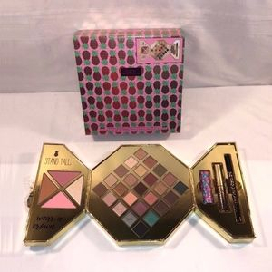 Tarte Sweet Escape Collector's Set Limited Edition